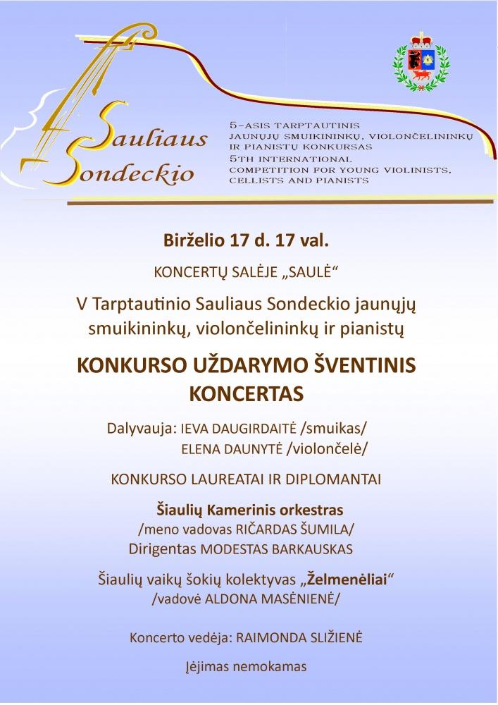 Saulius Afiša 3 (1)