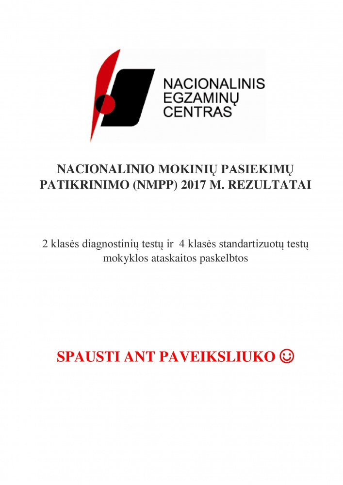 NACIONALINIO MOKINIŲ PASIEKIMŲ PATIKRINIMO-page-001