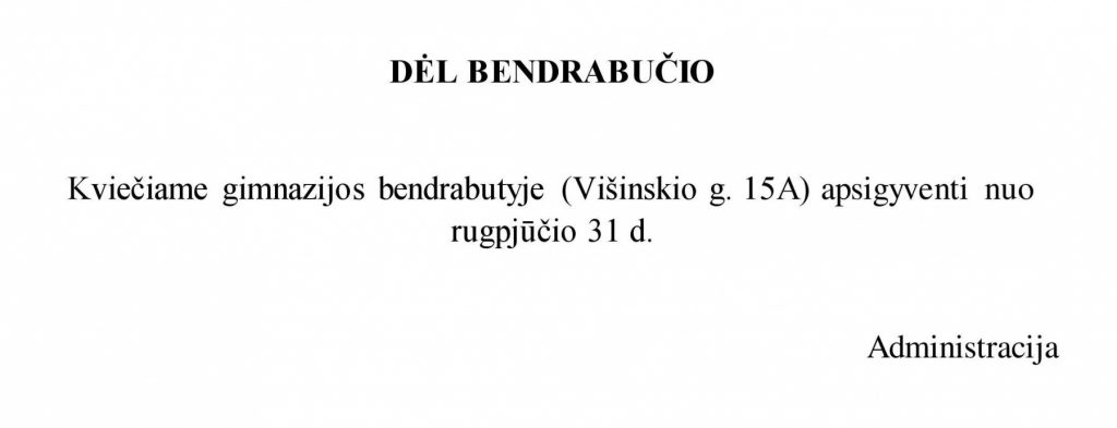 Document-page-001 (3)jkl